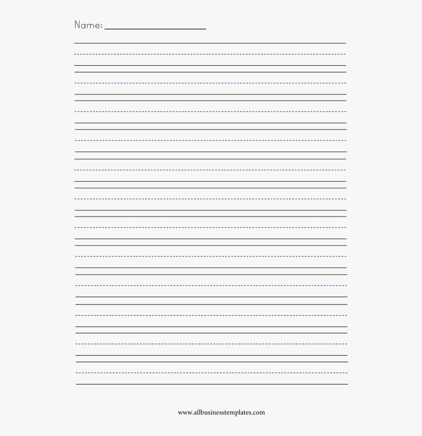 Transparent Notebook Paper Png, Png Download, Free Download