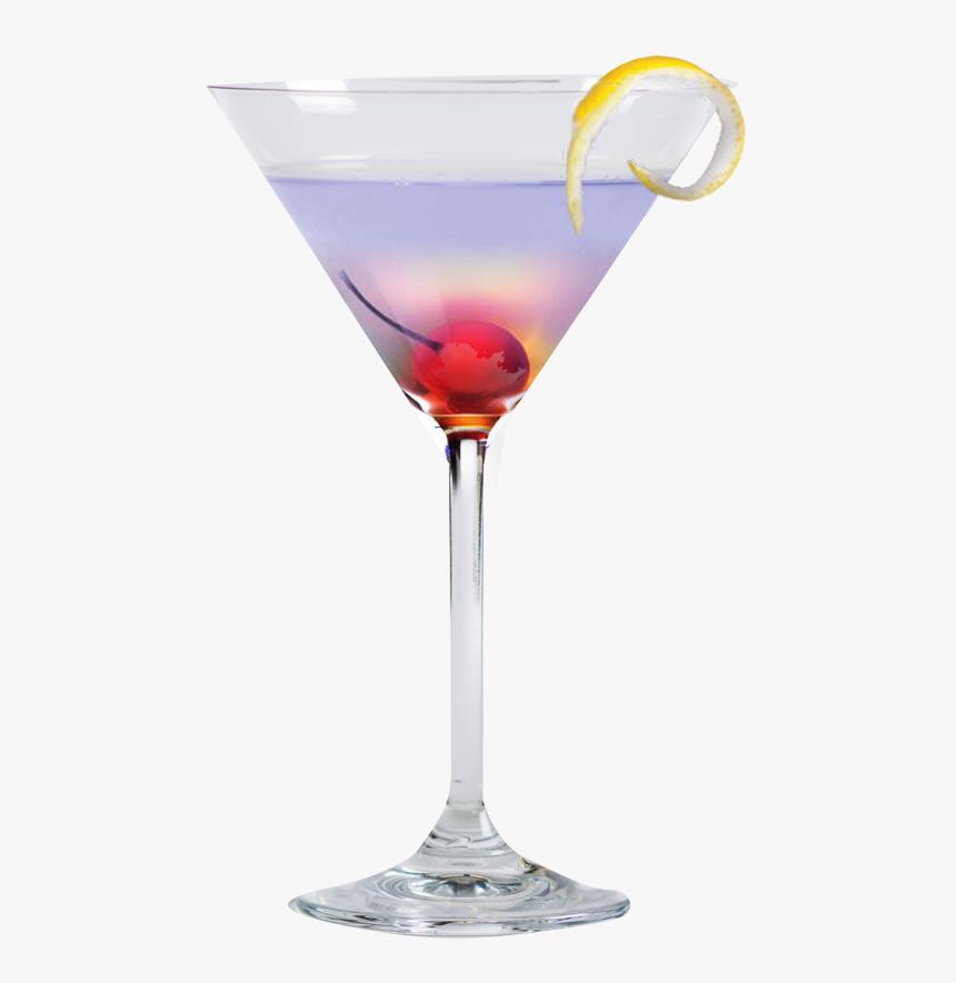 Aviation Cocktail Png , Png Download, Transparent Png, Free Download
