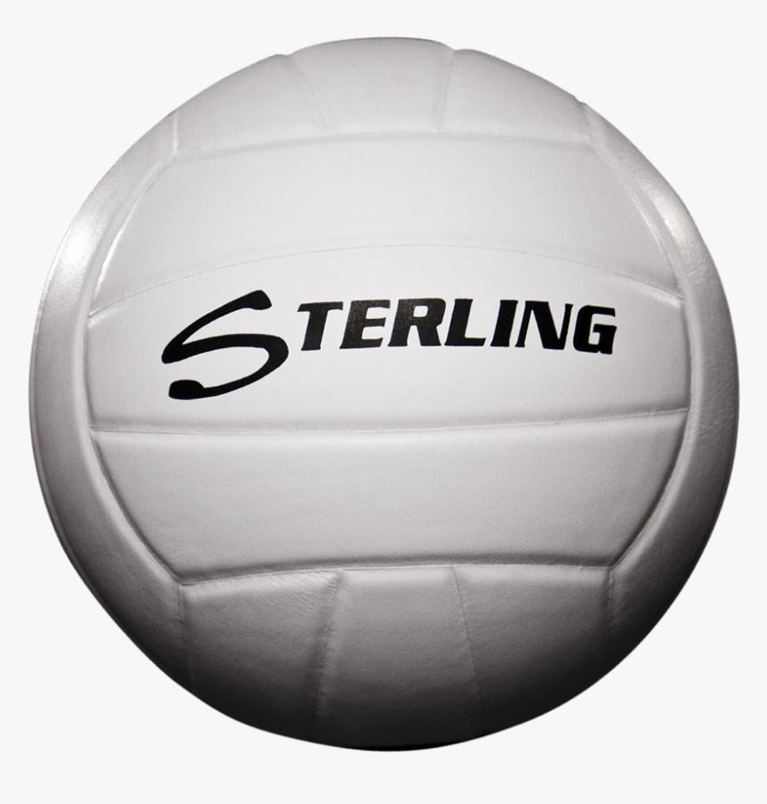Status X Leather Game Volleyball - Custom Volleyball, HD Png Download, Free Download