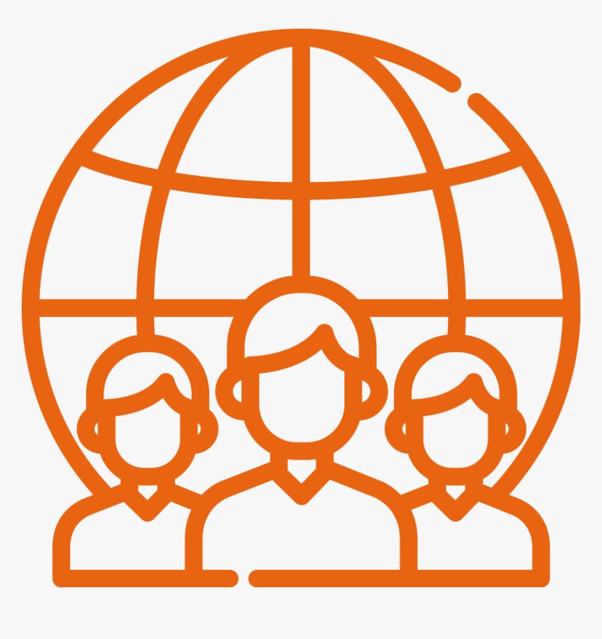 234,622 Community Illustrations, Royalty-Free Vector Graphics & Clip Art -  iStock