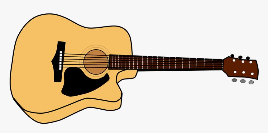 Acoustic Guitar, Guitar, Musical Instrument, Wood - Yamaha Fg800 Acoustic Guitar, HD Png Download, Free Download