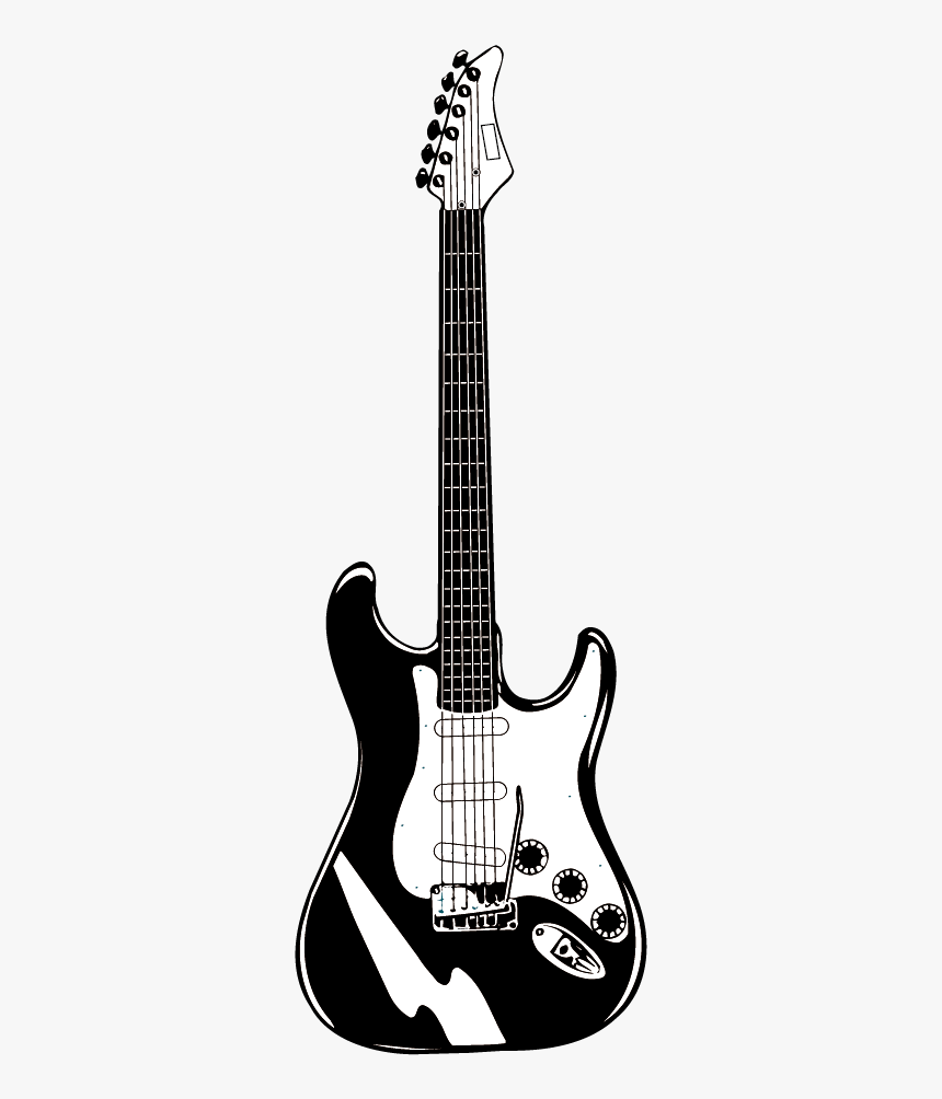 Gibson Flying V Electric Guitar Silhouette Guitar Background Png Transparent Png Kindpng