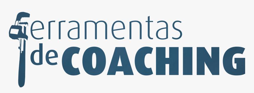 Ferramentas De Coaching - Human Action, HD Png Download, Free Download