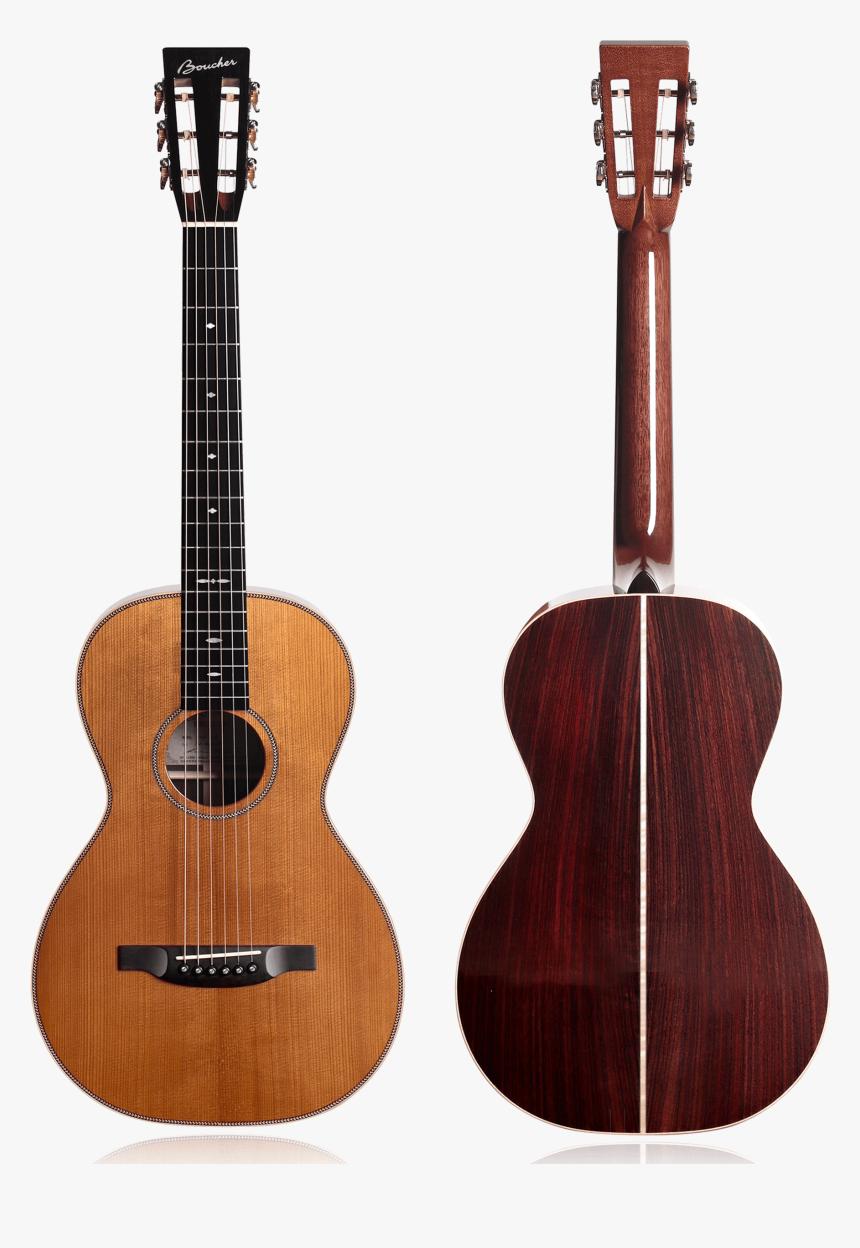 Hg-54 - Guitar, HD Png Download, Free Download