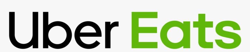 Uber Eats Logo - Uber Eats Logo Png, Transparent Png - kindpng