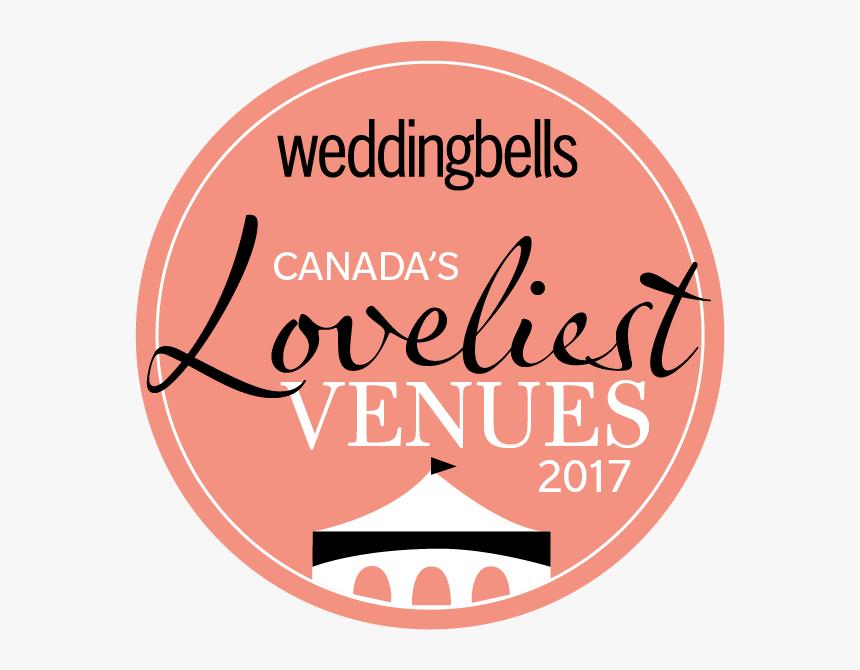 Wedding Bells Magazine, HD Png Download, Free Download