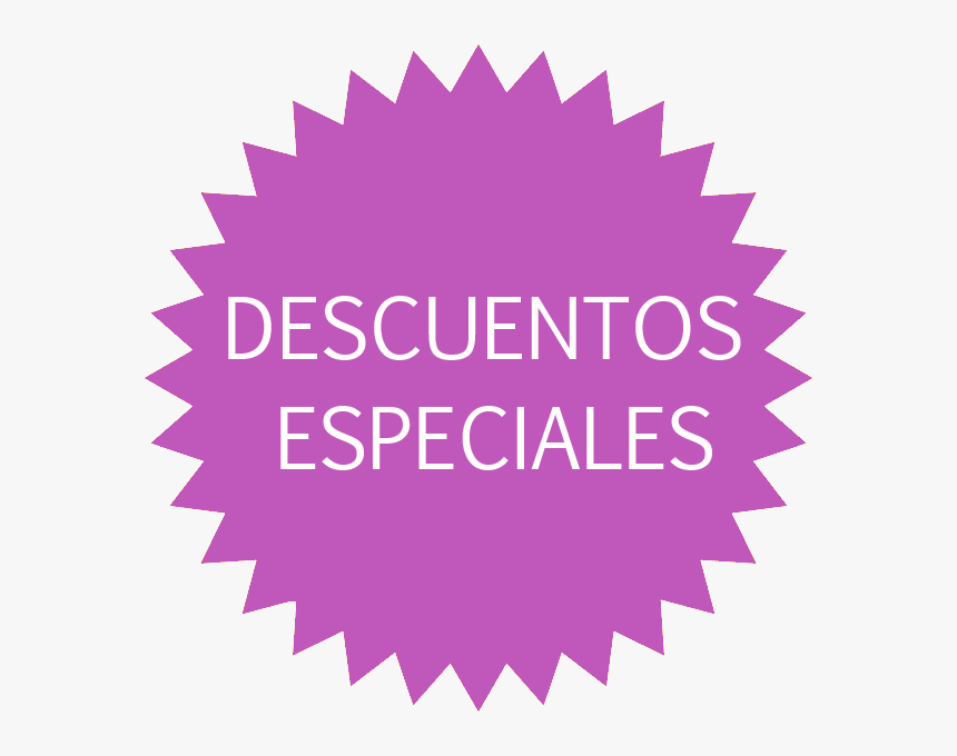 Transparent Descuentos Png - Certified Mbe, Png Download, Free Download