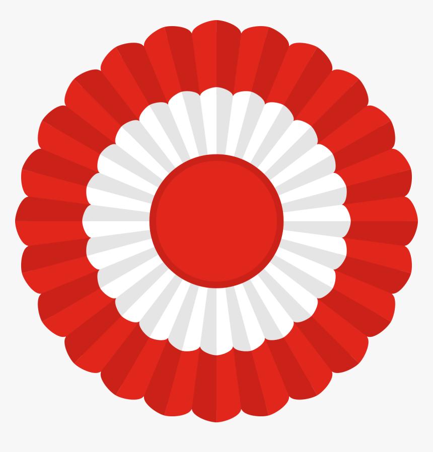 Youtube, Logotipo, Web, Tecnologia, Sociais, Conecte - Barcelona França Railway Station, HD Png Download, Free Download
