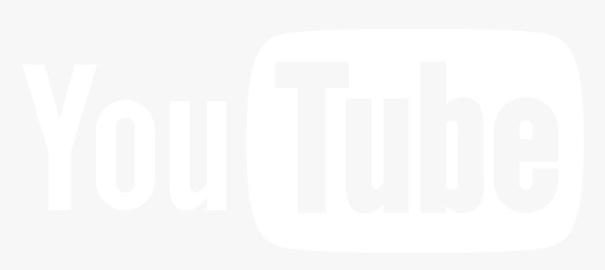 Inscreva-se Em Nosso Canal - Youtube Logo Line Art, HD Png Download, Free Download