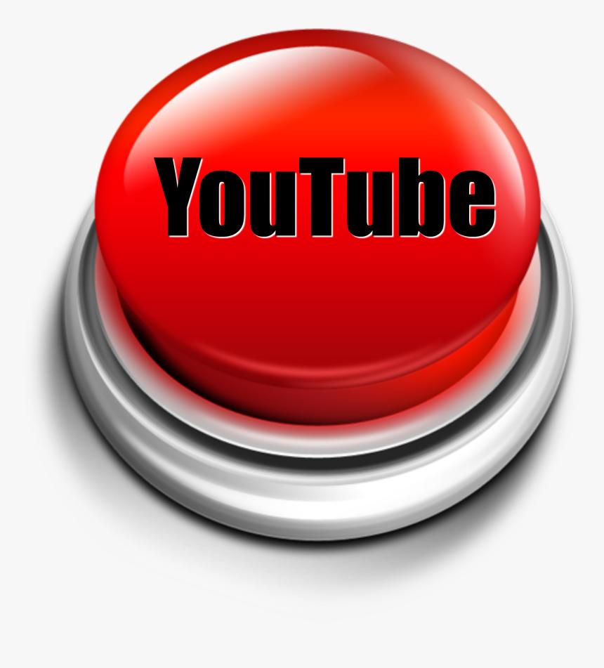 E Inscreva-se No Botão Abaixo, No Meu Canal Do Youtube - Vragen, HD Png Download, Free Download