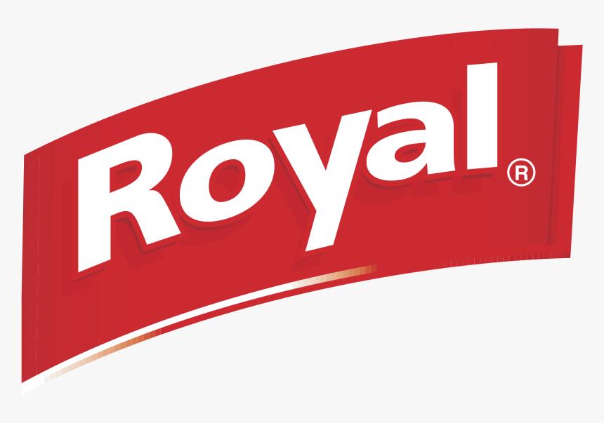 Royal Logo, HD Png Download, Free Download