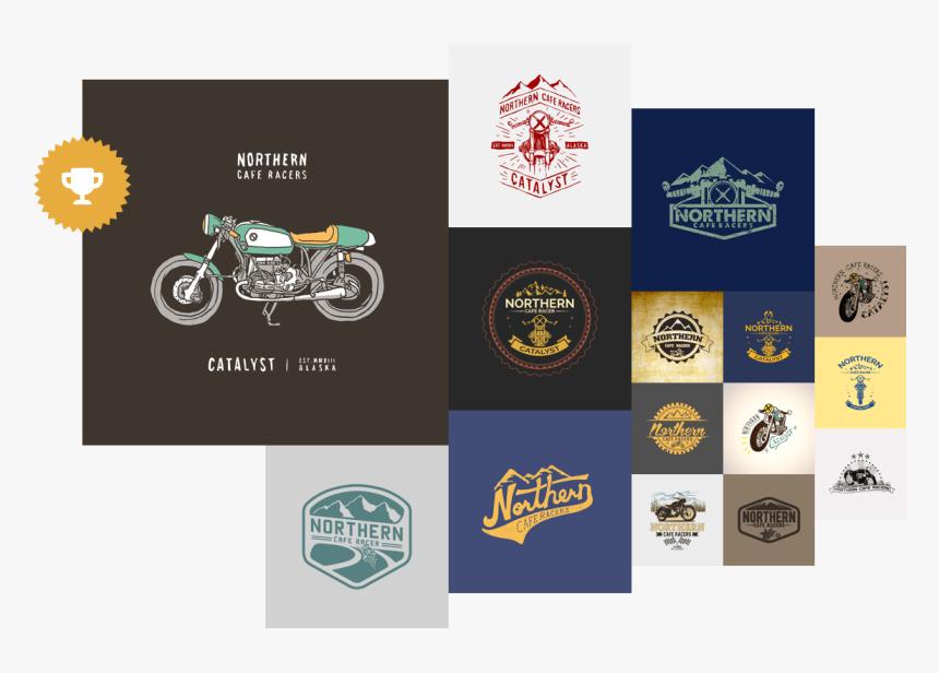 "Logo Design By Redlogo""  Src=""https - Website Design Ideas, HD Png Download, Free Download"