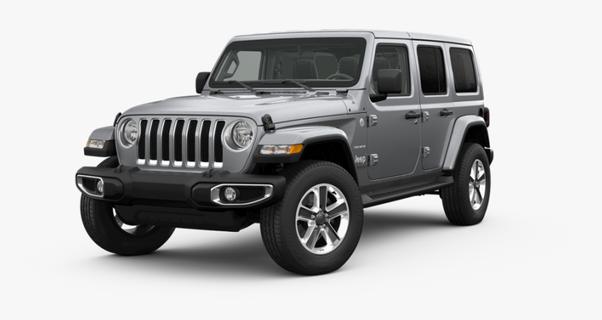Transparent Background Jeep Rubicon Logo Png