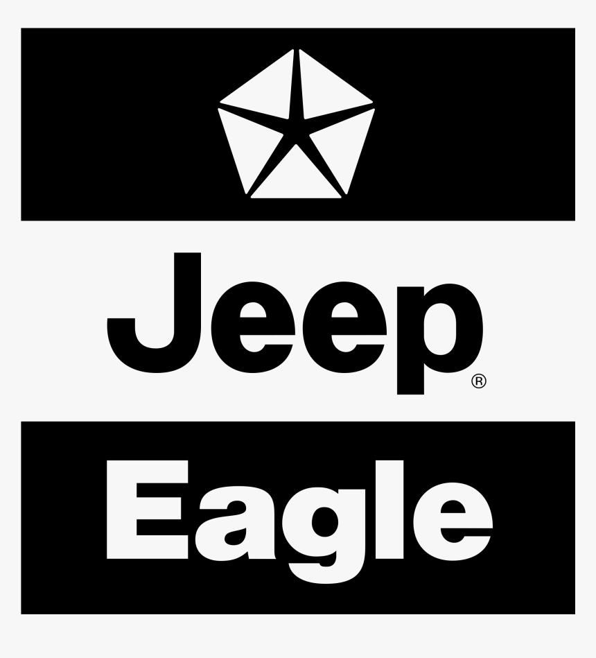 Jeep, HD Png Download, Free Download
