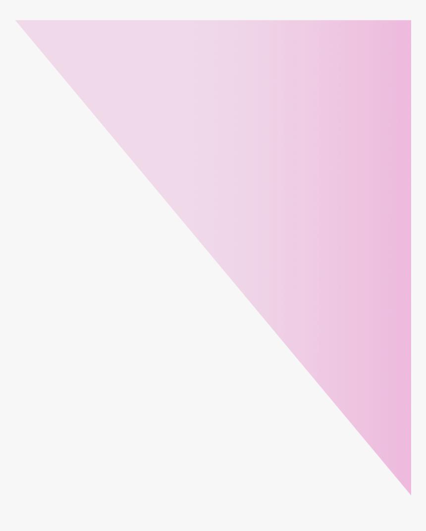 Fondos Para Invitaciones De Empresas Hd Png Download Kindpng Puedes disfrutar de diseños de coronas para que esperamos que cada una de las opciones que encuentras en solo fondos sean las ideales para que. empresas hd png download