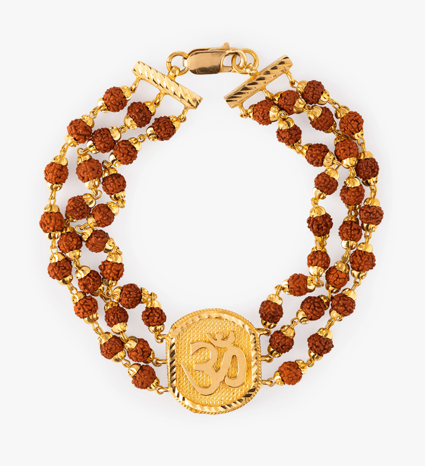 22ct Gold Men S Bracelet With Rudraksha Mala Rudraksha Mala Gold Hd Png Download Kindpng Choose from 140+ rudraksha mala graphic resources and download in the form of png, eps, ai or psd. 22ct gold men s bracelet with rudraksha