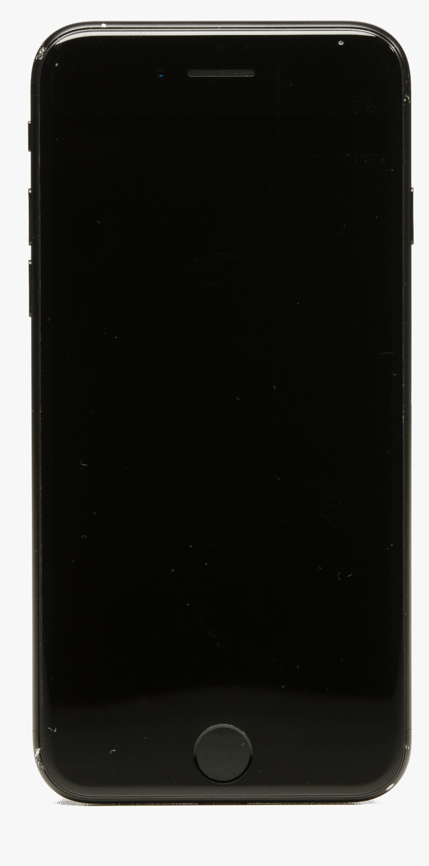 Iphone 7 Smart Battery Case, HD Png Download, Free Download