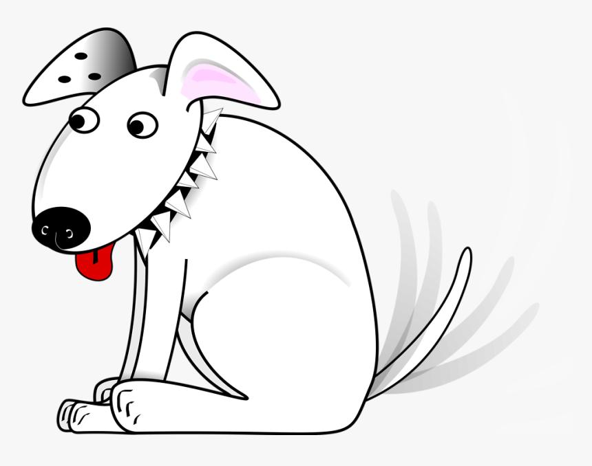 Dog Bone Paw Patrol Transparent Images Png, Png Download, Free Download