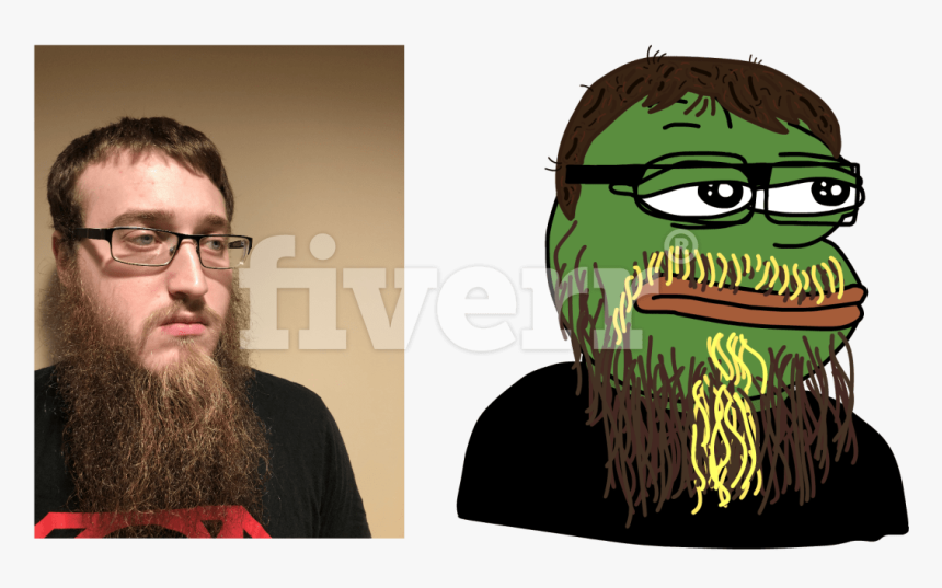 Pepe The Frog , Png Download, Transparent Png, Free Download
