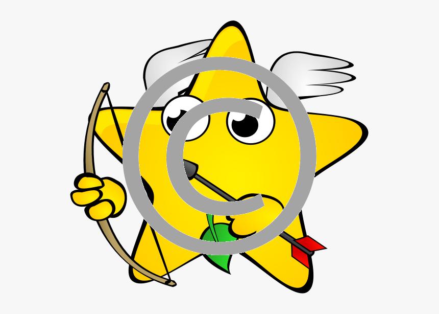 Cupid Png, Transparent Png, Free Download