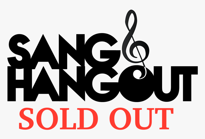 Sold Out Png, Transparent Png, Free Download