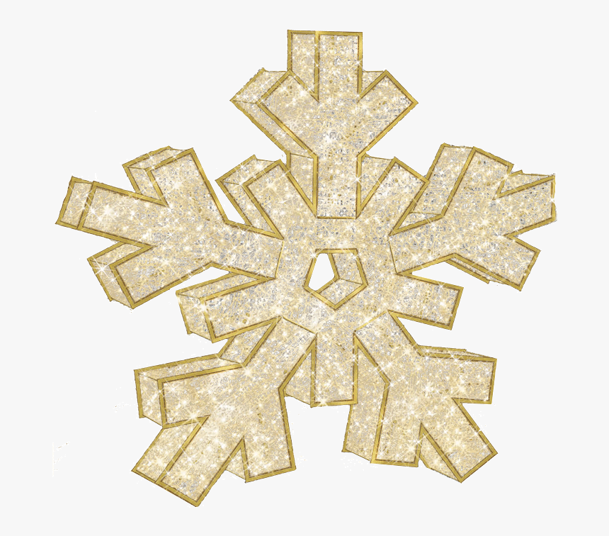 Snowflake , Png Download, Transparent Png, Free Download
