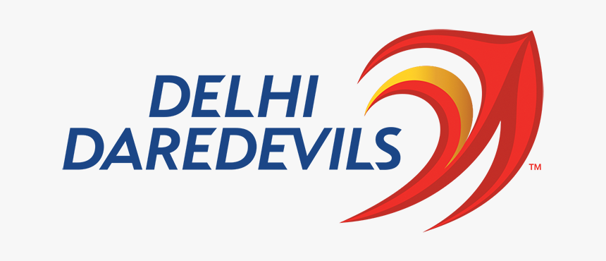 Mumbai Indians Logo Png, Transparent Png, Free Download