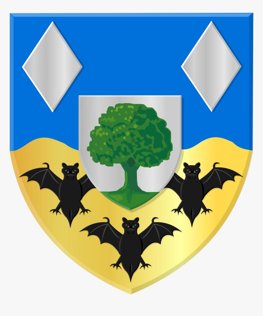 Batman Symbol Png, Transparent Png, Free Download