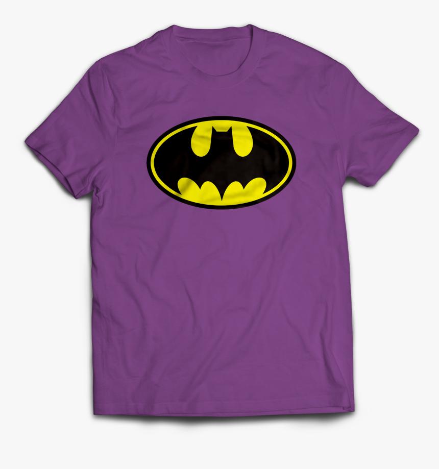 Batman Symbol Image, HD Png Download, Free Download