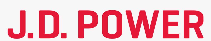 jd power logo png transparent png kindpng jd power logo png transparent png