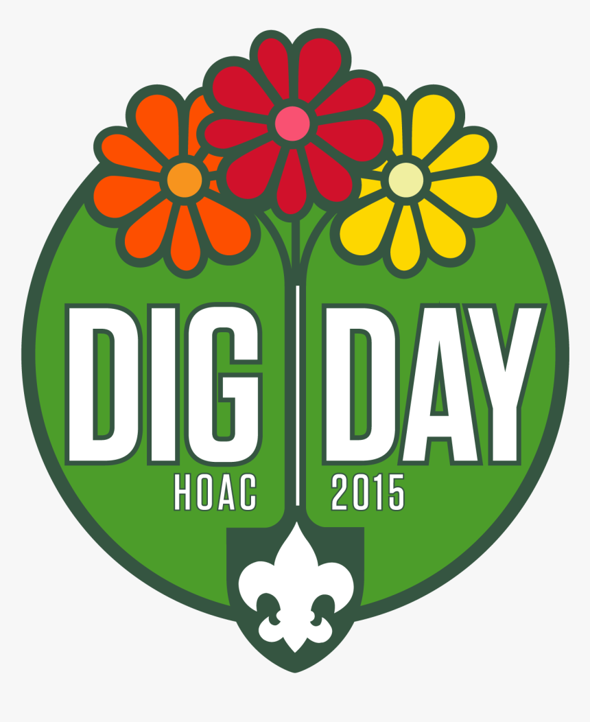 Council Community Service Day, HD Png Download, Free Download
