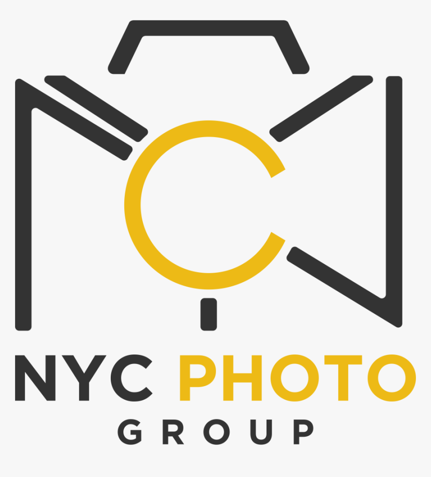 Shopkins Logo Png, Transparent Png, Free Download