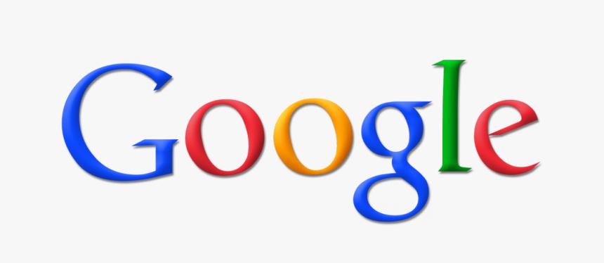 Transparent Color 272x92dp - Transparent Background Google Logo, HD Png Download, Free Download