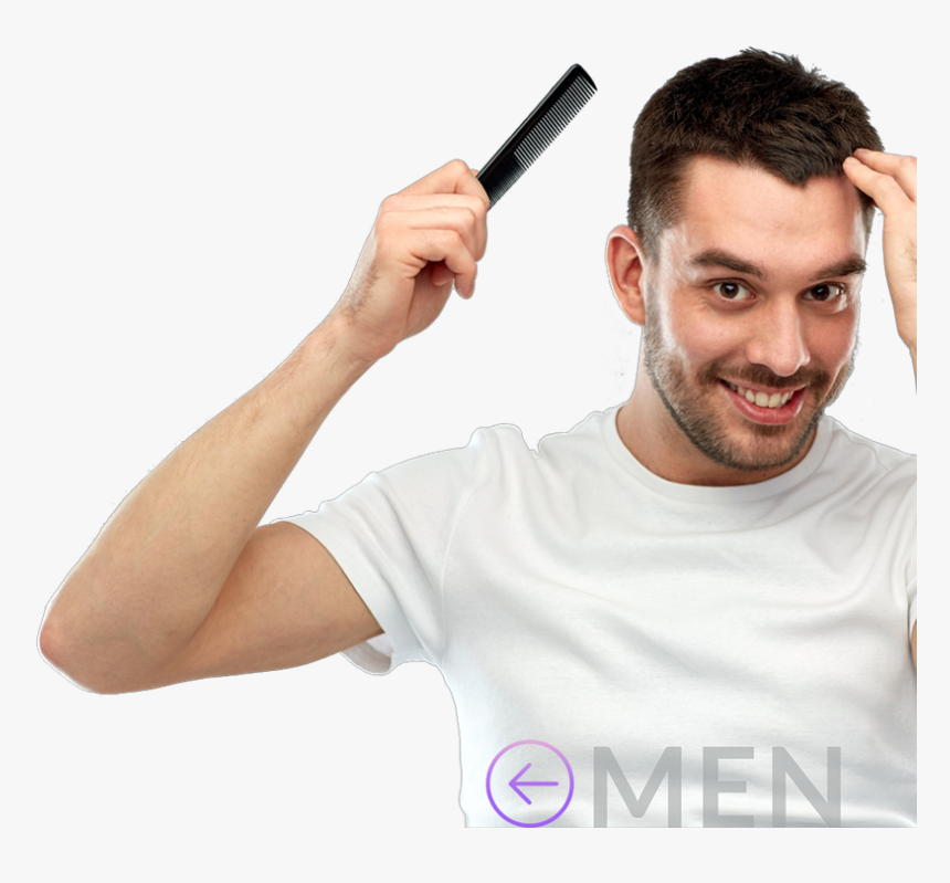 Best Hair Transplant Cost Png Download Hair Loss Treatment Advertisement Transparent Png Kindpng