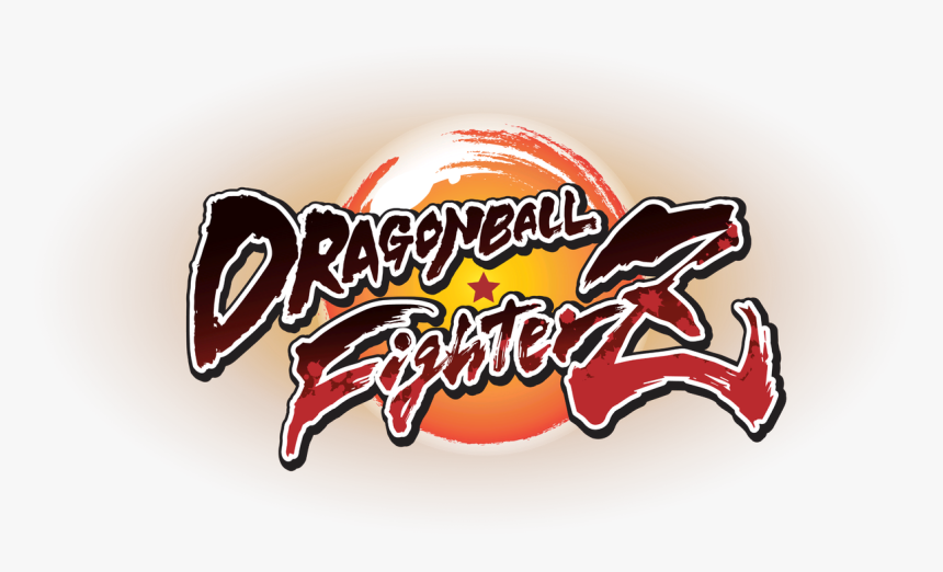 Dragon Ball Fighterz Soundtrack, HD Png Download, Free Download