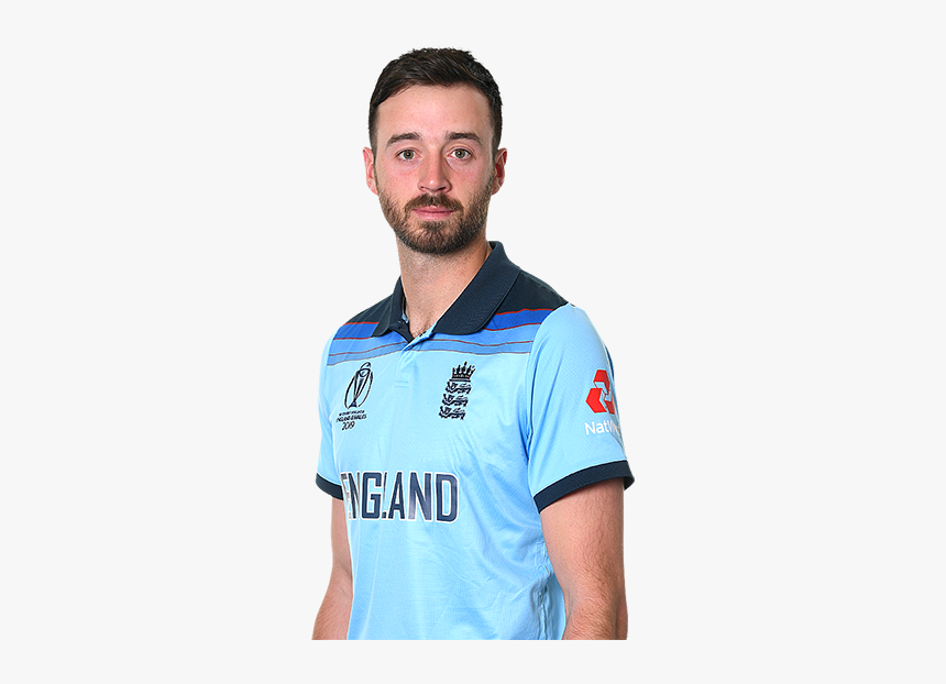 Chris Woakes World Cup 2019, HD Png Download, Free Download