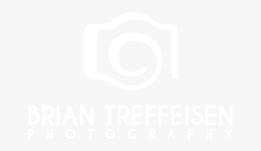 Charlotte Nc Wedding Photographer - Logo Groupe Bayard Noire, HD Png Download, Free Download