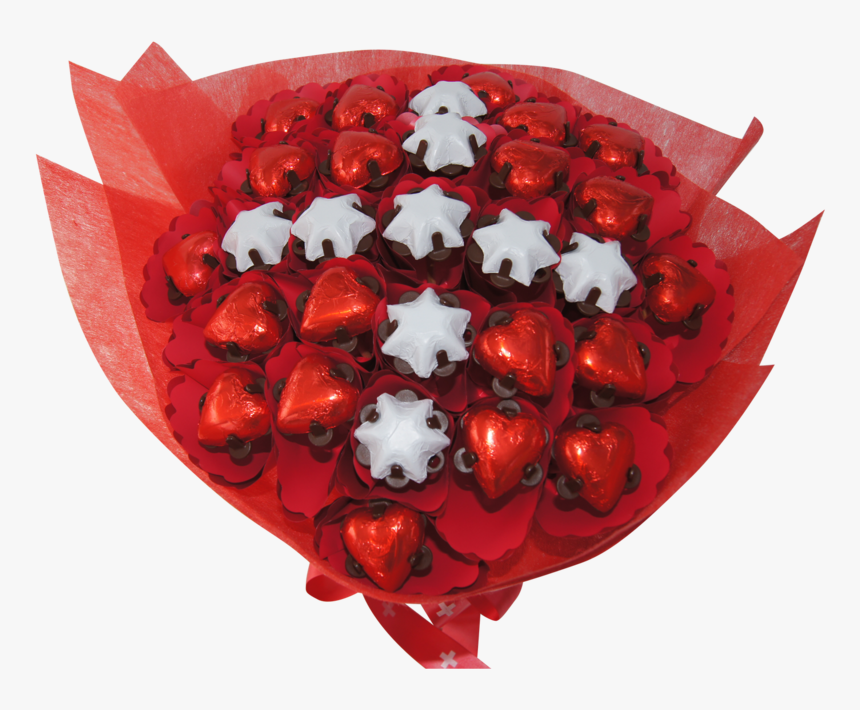 Transparent Swiss Flag Png - Valentine's Day, Png Download, Free Download