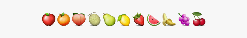 #fruit #fruitimoji #png #death #strawberry #microsoft, Transparent Png, Free Download