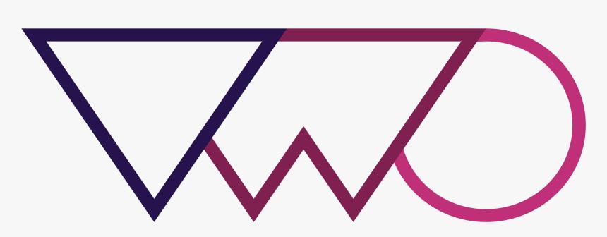 Visual Website Optimizer Logo Png Transparent - Visual Website Optimizer Logo, Png Download, Free Download
