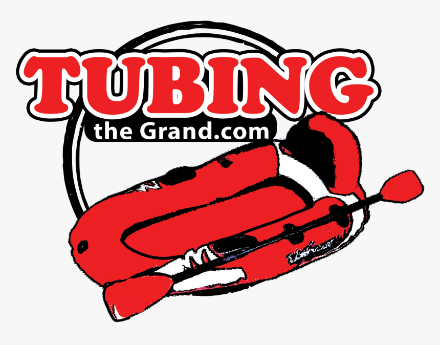 Cambridge Tubing The Grand, HD Png Download, Free Download