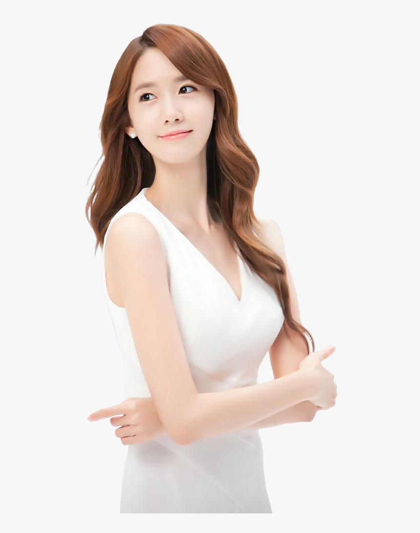 hot north korean girl