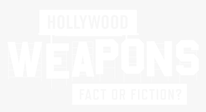 Prepare To Be Blown Away - Hollywood Tans, HD Png Download, Free Download