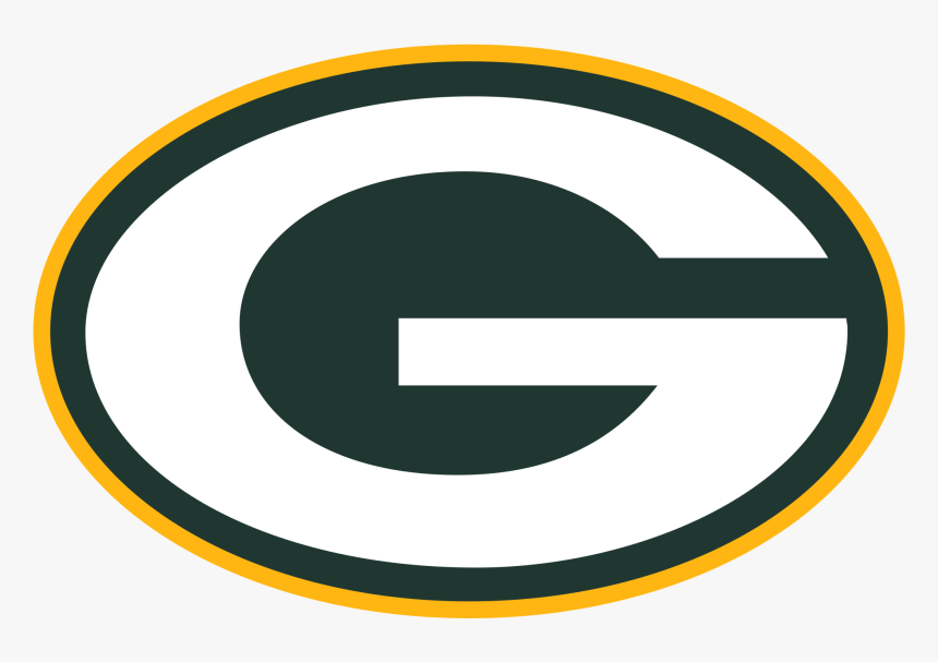 Green Bay Packers Logo Wallpaper Green Bay Packers Logo Png Transparent Png Kindpng