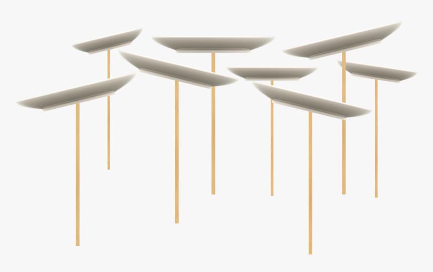 Broken Plate Png - Spinning Plate Transparent Background, Png Download, Free Download