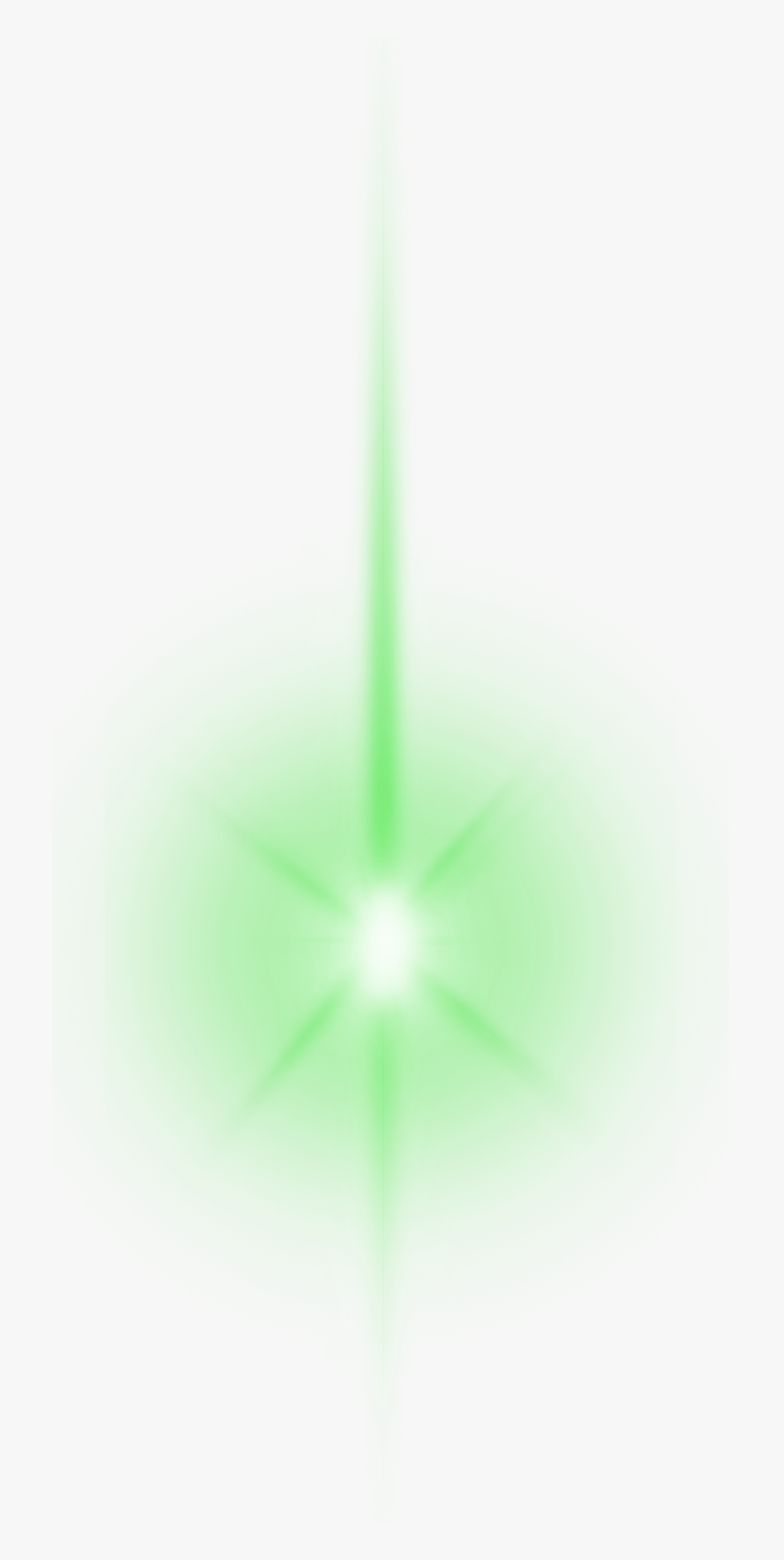 Laser Eye Png - Glowing Eyes Meme Transparent, Png Download, Free Download