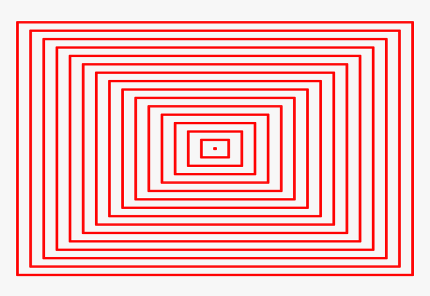 Maze Designs, HD Png Download, Free Download