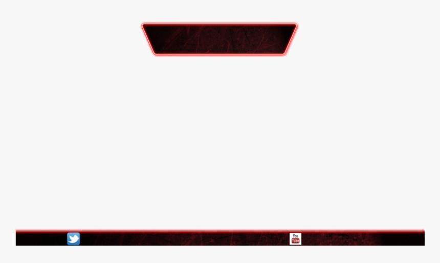 36+ Overlay Template Png Download Gaming Transparent Stream Overlay Tahun Ini