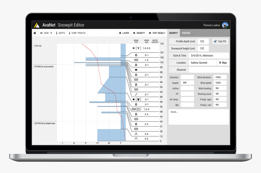 Zimbra Desktop 7.3 1, HD Png Download, Free Download