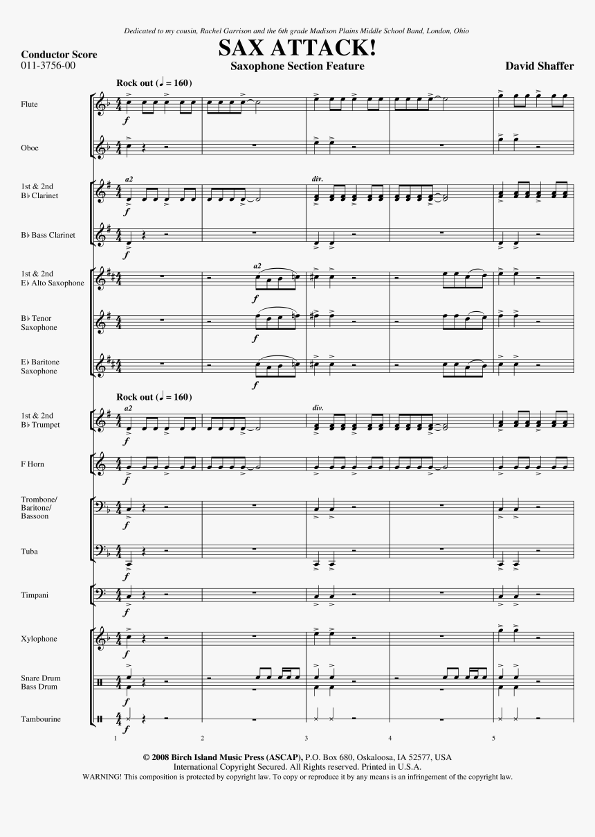 Product Thumbnail - Barnum And Bailey Circus Music Sheet Music, HD Png Download, Free Download